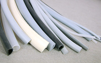 kemtron,environmental-sealing-extrusions,