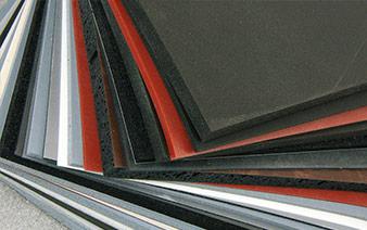 kemtron,environmental-sealing-materials,