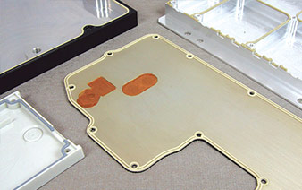 kemtron,form-in-place-gaskets,